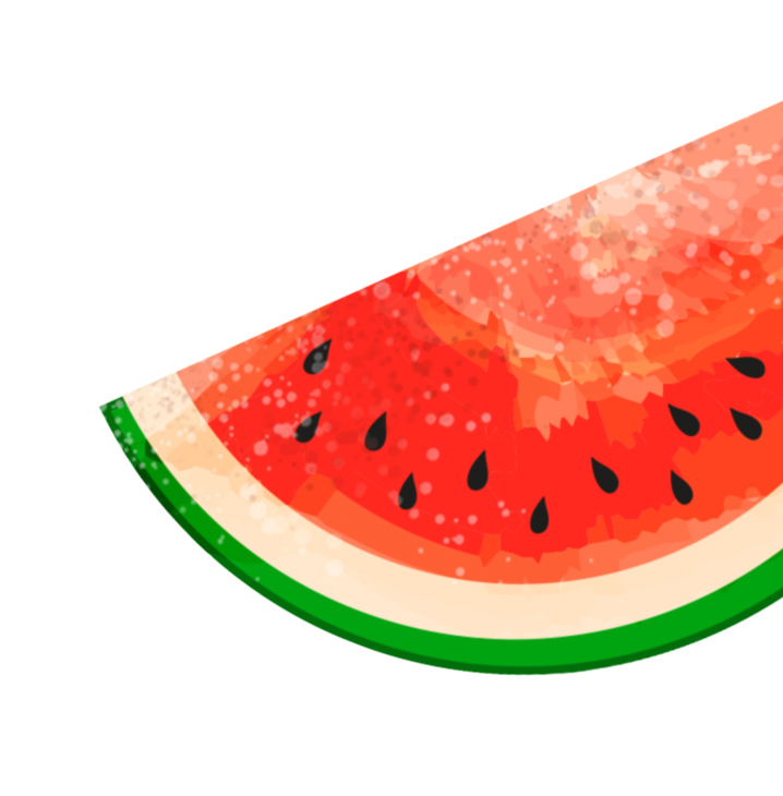 Brown Brothers Picnic Series watermelon
